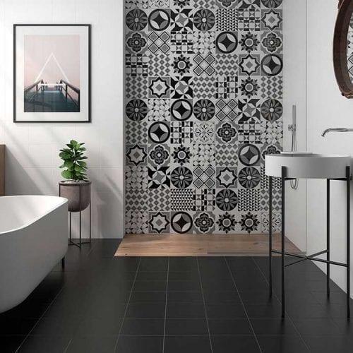 Helder-decorated-porcelain-tiles-PP2-opt