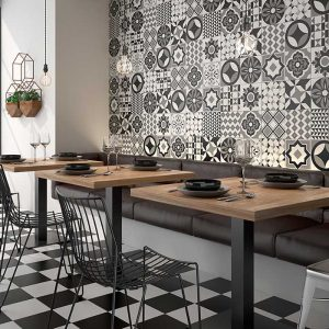 Helder-decorated-porcelain-tiles-PP3-opt