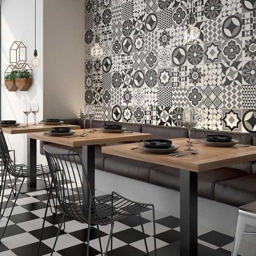 Helder-decorated-porcelain-tiles-PP3-opt