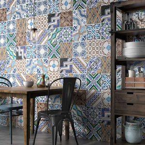 Leiden-decorated-porcelain-tiles-PP2-opt