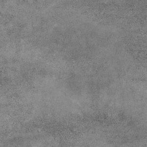 Nevis Grey