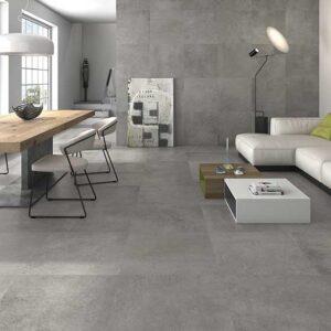 Nevis Grey floor opt