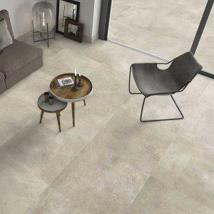 Nevis-beige-porcelain-tiles-PP-opt