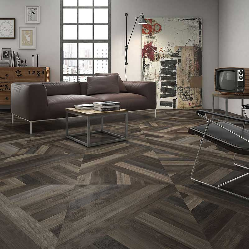 Shrewley-Heritage-wood-effect-porcelain-tiles-PP-opt
