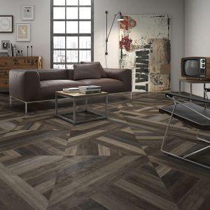 Shrewley-Heritage-wood-effect-porcelain-tiles-PP-opt
