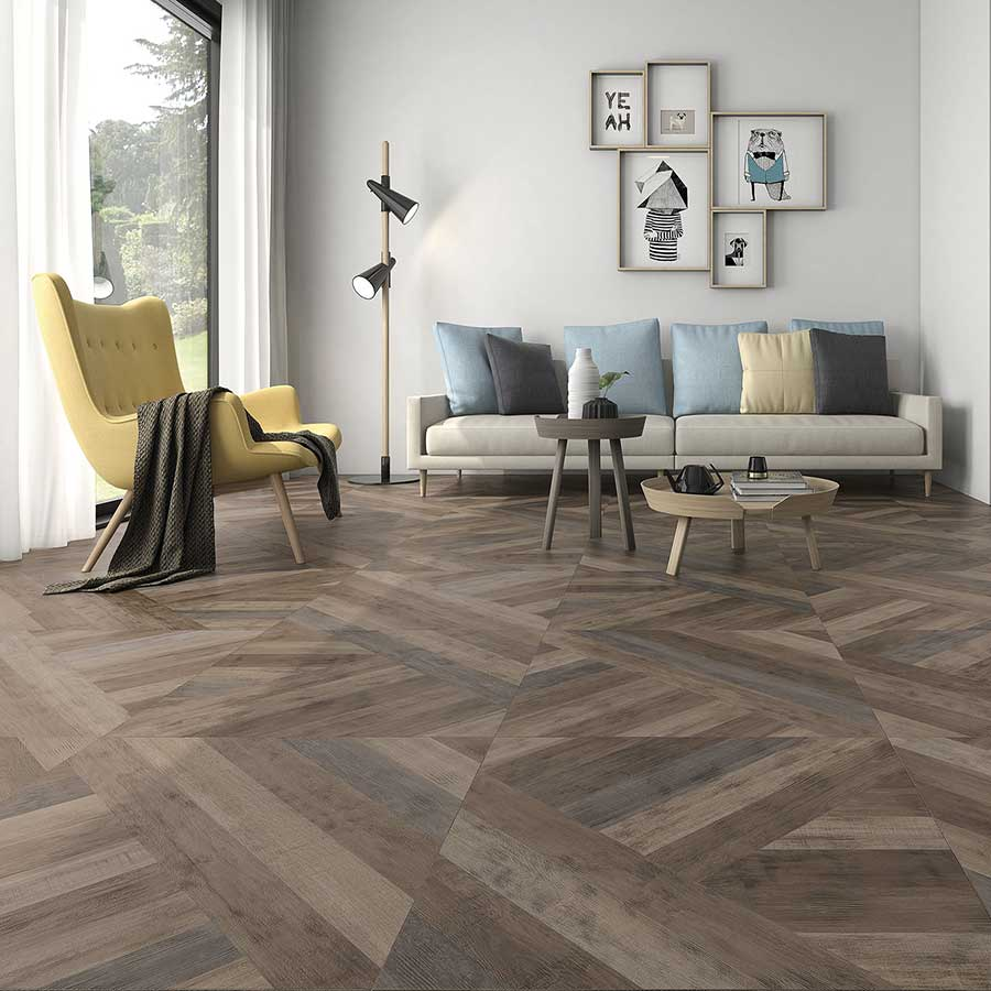 Shrewley-natural-wood-effect-porcelain-tiles-floor-opt