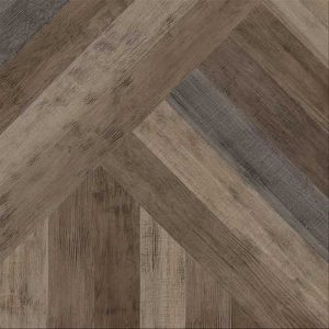 Shrewley-wood-effect-tile-opt