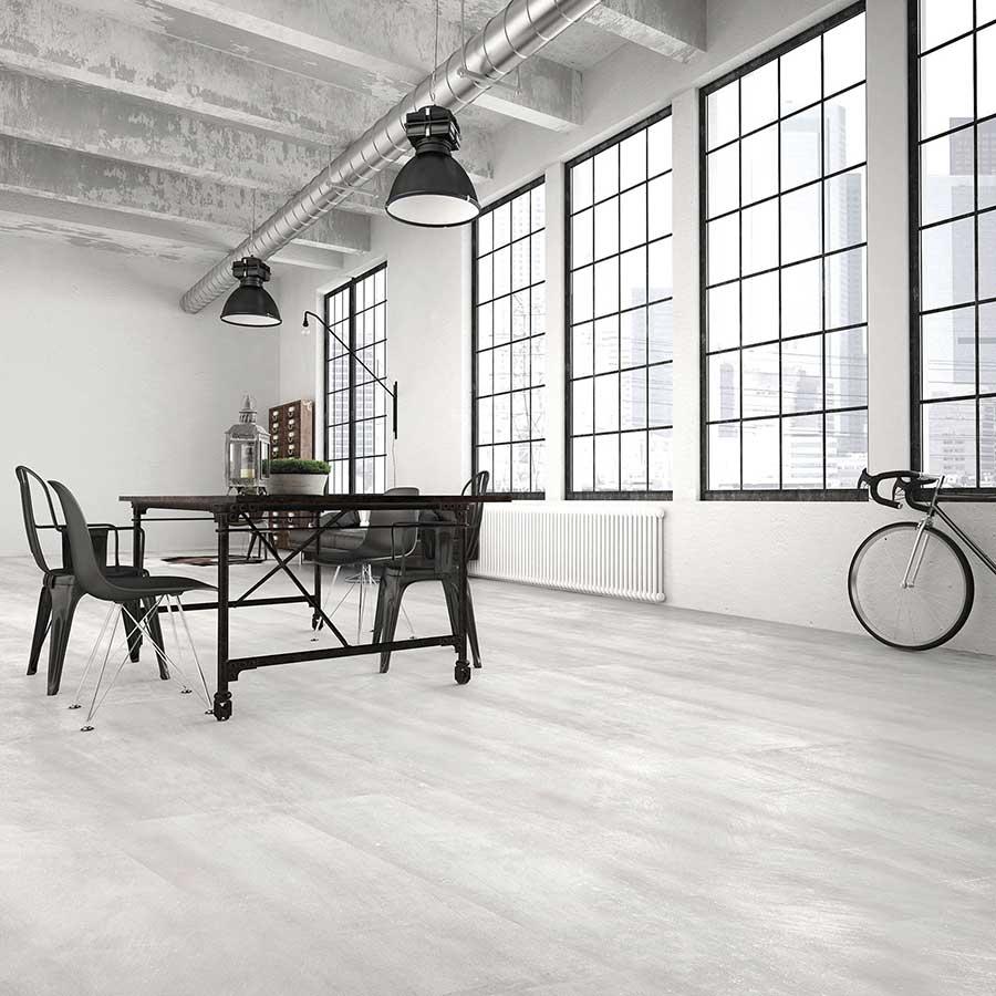 Soho-White-porcelain-tiles-floor-opt