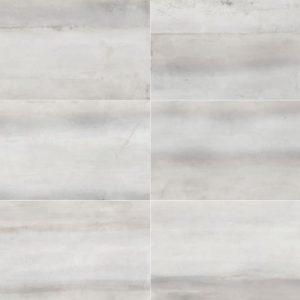 Soho-White-porcelain-tiles-opt