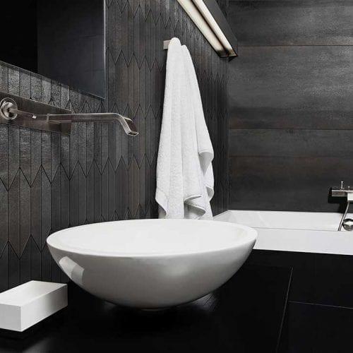 Soho-porcelain-tiles-bathroom-opt