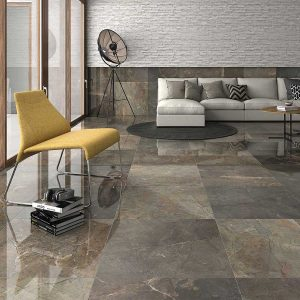 Sorrento-marble-effect-porcelain-tile-floor-PP-opt