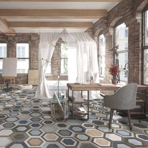 Tripoli-Hexagon-decorated-tiles-PP1-opt