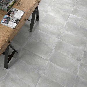 Urban-grey-porcelain-tile-floor-2-opt