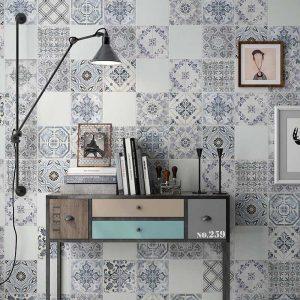 bruge-decorated-porcelain-tiles-PP-opt