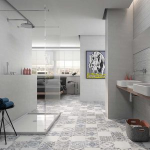 bruge-decorated-porcelain-tiles-PP2-opt