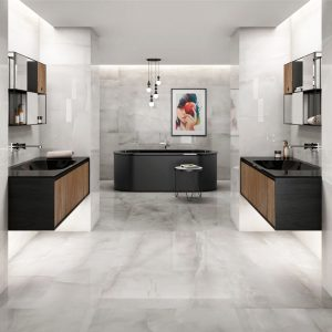 Almeria-marble-effect-porcelain-tiles-2-PP-opt