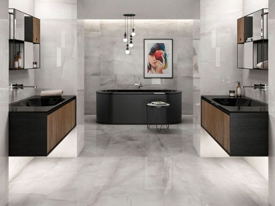 Almeria-marble-effect-porcelain-tiles-PP-opt