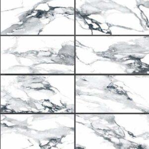 Arezzo-Bianco-tiles-variances