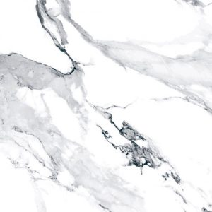 Arezzo-marble-porcelain-tile-opt