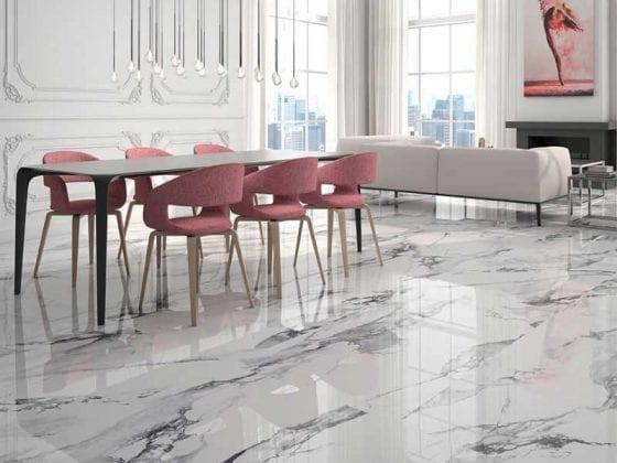 Arezzo-marble-porcelain-tiles-floor-PP-opt