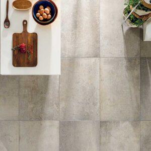 Avignon-Taupe-stone-porcelain-tile-floor-2