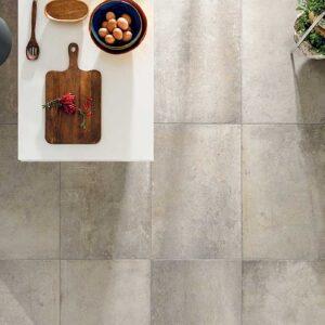 Avignon-Taupe-stone-porcelain-tile-floor-3