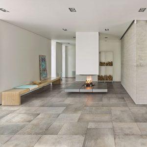 Avignon-Taupe-stone-porcelain-tile-floor-opt