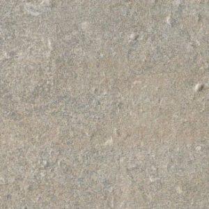Avignon-Taupe-stone-porcelain-tile-opt