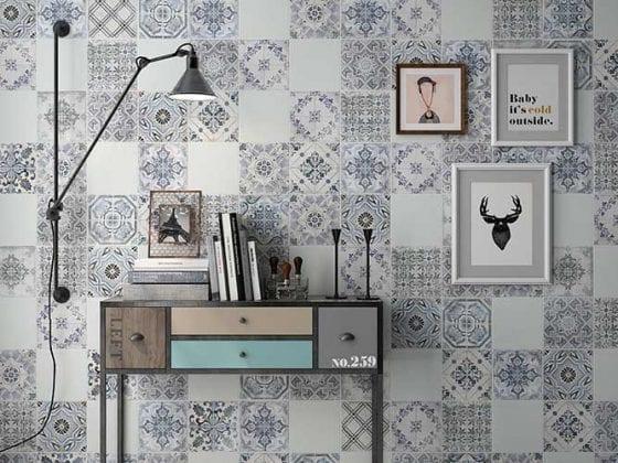 Bruge-decorative-tiles-hp-opt