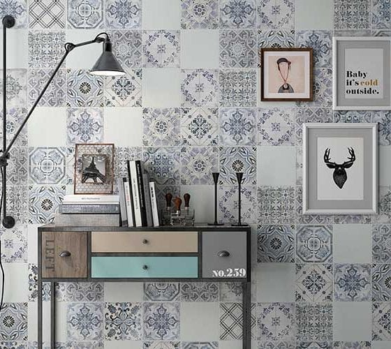 Bruge-decorative-tiles-hp-opt