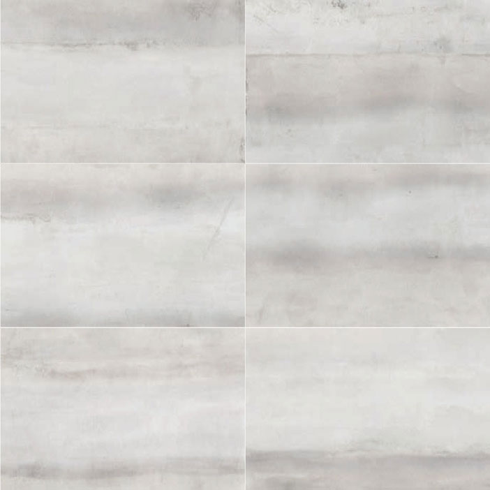 Soho-White-porcelain-tiles-2-opt