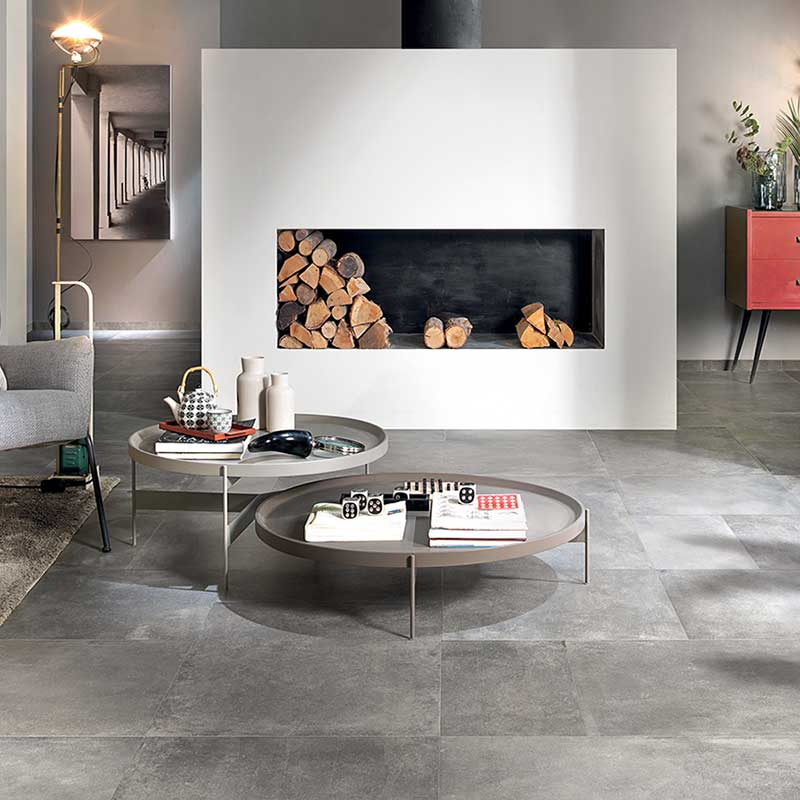 Avignon-Gris-Floor-1