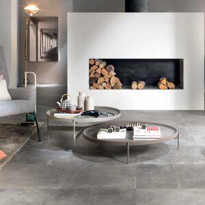 Avignon-Gris-Floor-2-opt