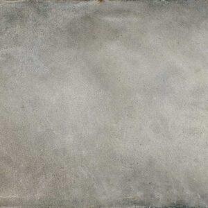 Avignon-Gris-Tile-2
