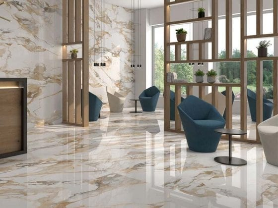 Arezzo-Gold-marble-effect-porcelain-tiles-PP-opt