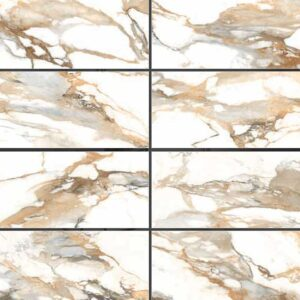 Arezzo-Gold-tiles-variances