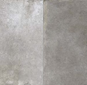 Ash tiles