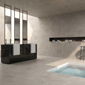 Ashbourne-Ecru-stone-effect-porcelain-tiles
