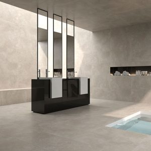 Ashbourne-Ecru-stone-effect-porcelain-tiles-PP-opt