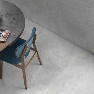 Ashbourne-stone-effect-porcelain-tiles-Perla