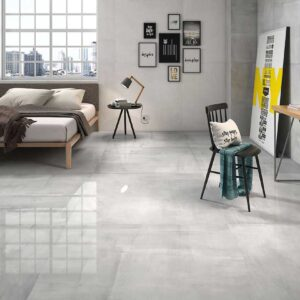 Astoria-Argent-polished-porcelain-tiles-opt