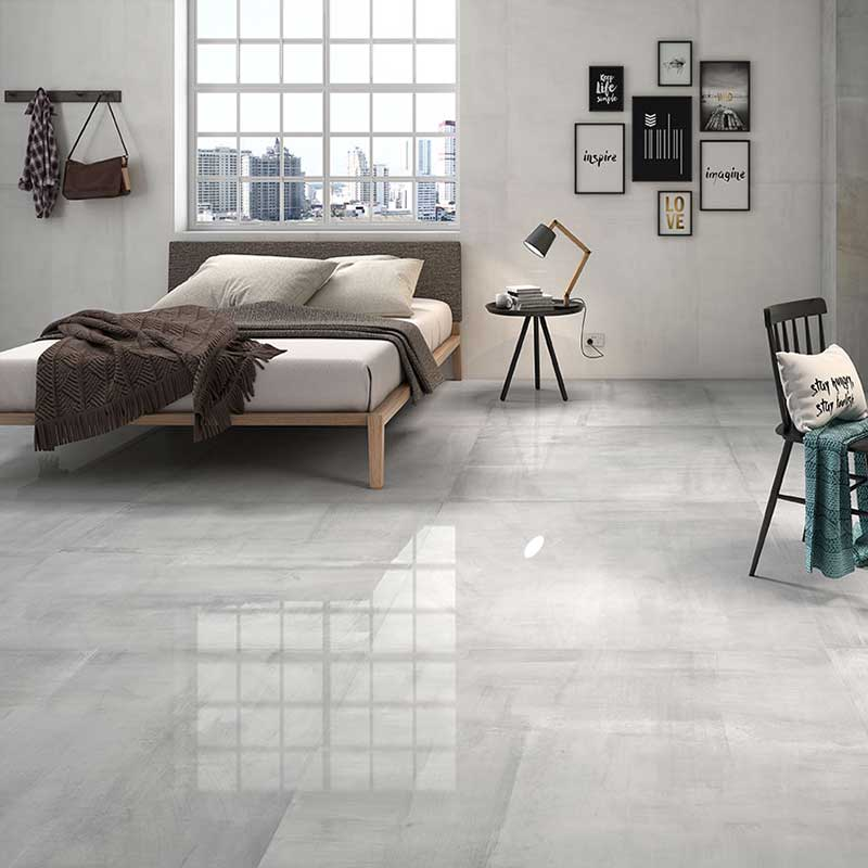Astoria-Argent-polished-stone-porcelain-tiles-PP-opt