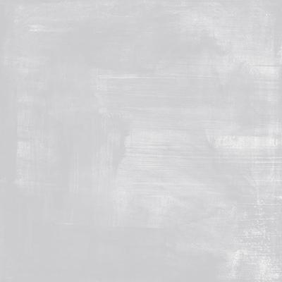 Astoria Argent tile