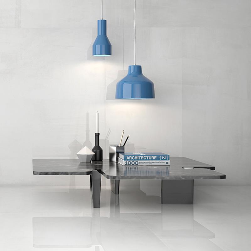Astoria-Gris-polished-stone-poprcelain-tiles-PP-opt