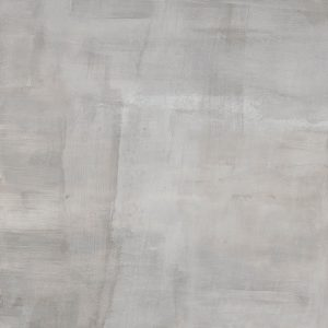 Astoria-Gris-polished-stone-porcelain-tile-opt