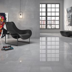 Astoria-Gris-polished-stone-porcelain-tiles-PP-opt