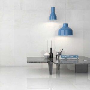 Astoria-Opal-polished-porcelain-opt
