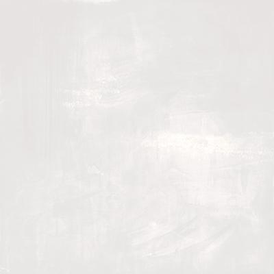 Astoria Opal tile