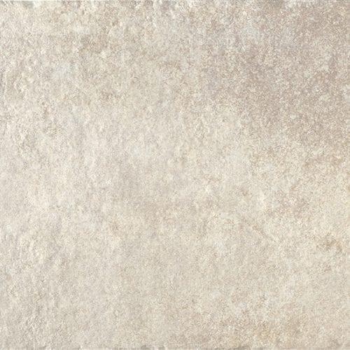 Clairmont-Avorio-stone-effect-porcelain-tile-PP-opt