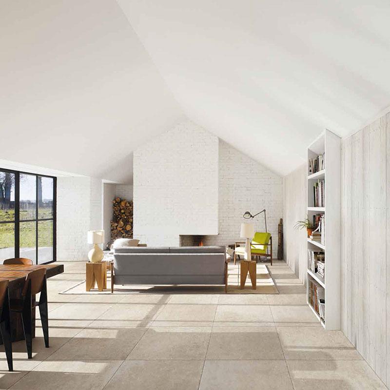 Clairmont-Avorio stone-effect-porcelain-tiles-3